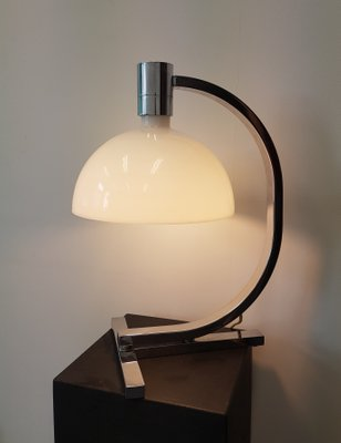 Franca Lamp By Pivaamp; Amas Table Helg AlbiniAntonio Franco Sirrah1960s For odBxrCeWQ
