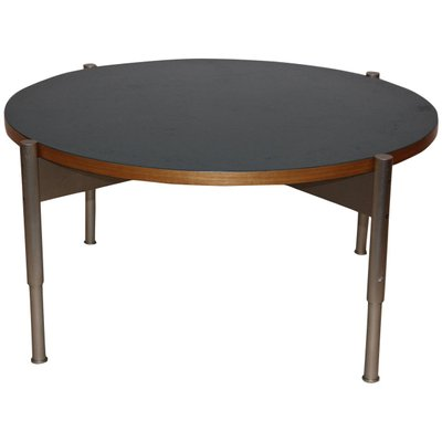 Table Ponti Pour Gio Basse Par Cassina1950s 1FKJlc