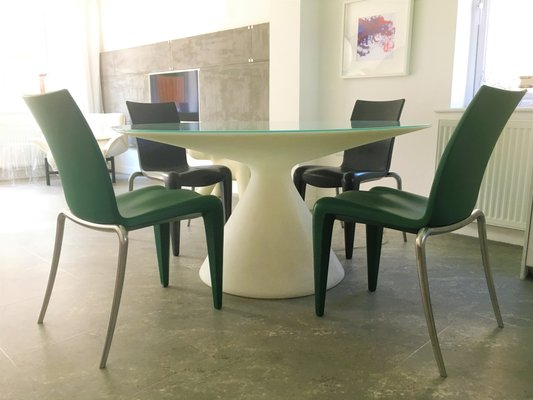 Surprising Louis 20 Chairs By Philippe Starck For Vitra Set Of 4 Cjindustries Chair Design For Home Cjindustriesco