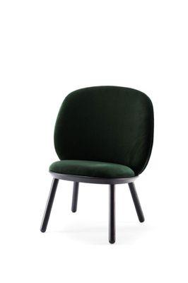 Naïve Stuhl In Grün Von Etcetc Für Emko Bei Pamono Kaufen