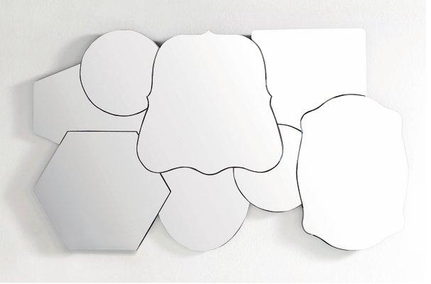 Elephant Designer Stuhl Riera   Showtime Spiegel Von Jaime Hayon Fur Bd Barcelona Bei Pamono Kaufen