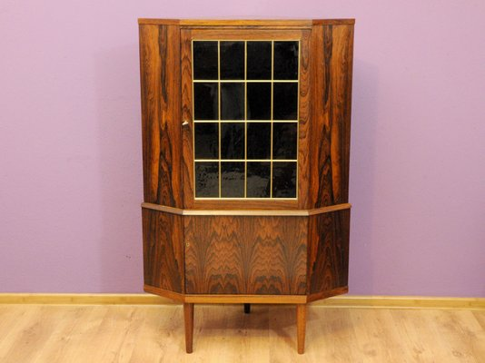 Armoire D Angles on