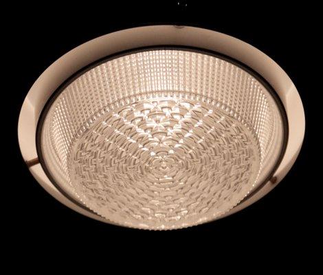 Minimalist Norwegian Pendant Lights, Set Of 3 10