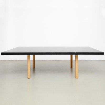 Dining Table By Alvar Aalto 1960s For Sale At Pamono