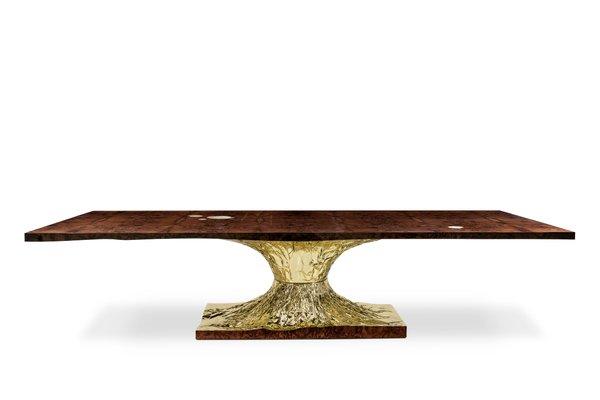 Astounding Metamorphosis Dining Table From Covet Paris Uwap Interior Chair Design Uwaporg