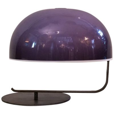 marco lampe