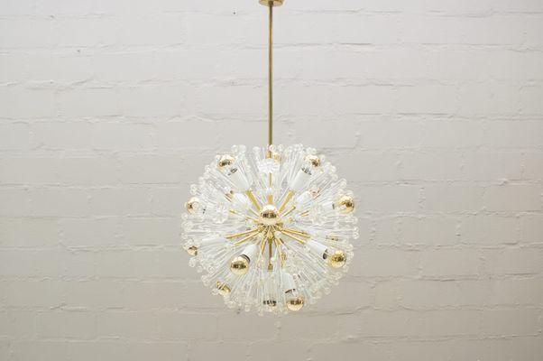 17x Industriele Wandlampen : Beste afbeeldingen van wandlampen gang lights sconces en