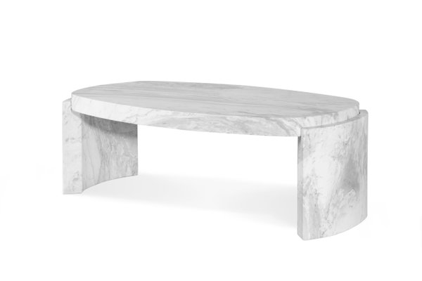 Tacca Center Table From Covet Paris 1