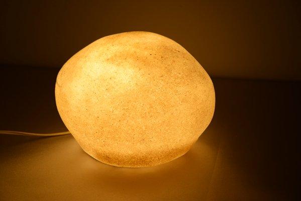 Pour De Chevet Vintage Disderot Lampe André Par Cazenave Galet 5ulKFcTJ31