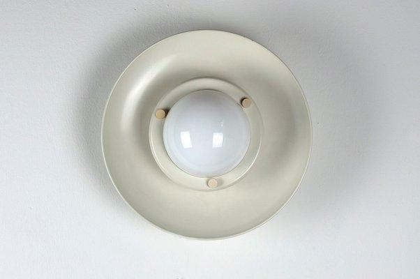 Lampada Vintage Ikea : Vintage wandlampe von ikea er bei pamono kaufen