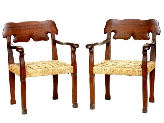 Stühle1940er2er Stühle1940er2er Set Stühle1940er2er Holzamp; Set Seil Italienische Seil Holzamp; Italienische Italienische Holzamp; Seil uFTlK31c5J