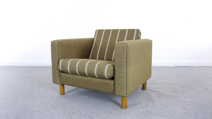 lounge chairs hans wegner. GE-300 Lounge Chair By Hans Wegner For Getama, 1960s 1 Chairs E