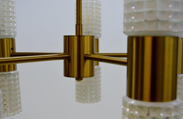 Kronleuchter Kristall Ikea ~ Lampen kronleuchter hoffner lampe modern gewinnen antik elektrik
