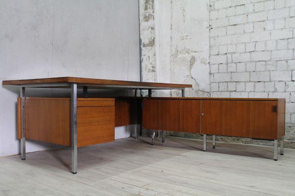 Scrivania Ad Angolo Design : Scrivania ad angolo arredamento e casalinghi in vendita a pavia