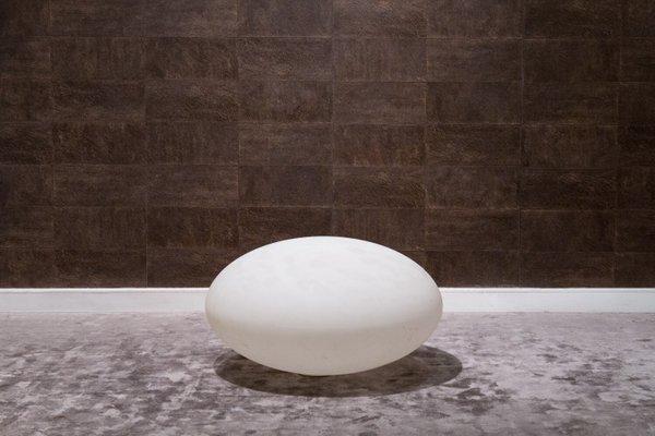Lampade In Vetroresina : Lampada in vetroresina a forma di pietra anni in vendita su