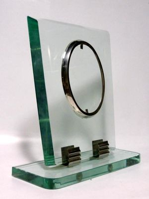 Art Deco Photo Frame 1930s For Sale At Pamono