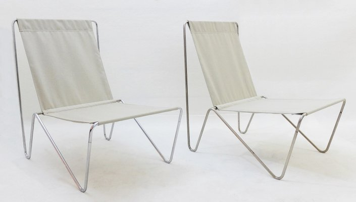 Sedia Pantone Marrone : Pantone tavola sedie deco westwing