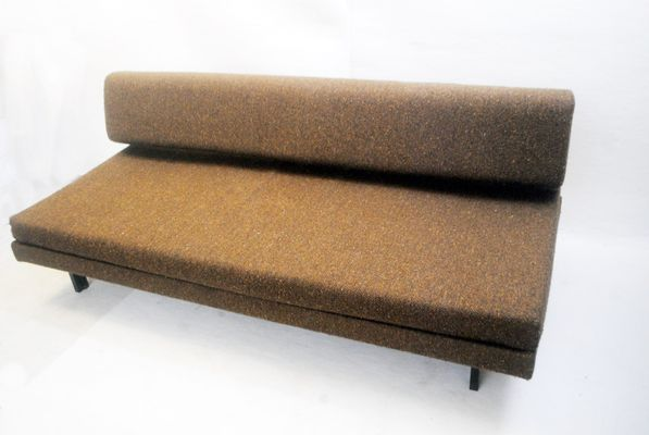 Sofa Bed 1950s