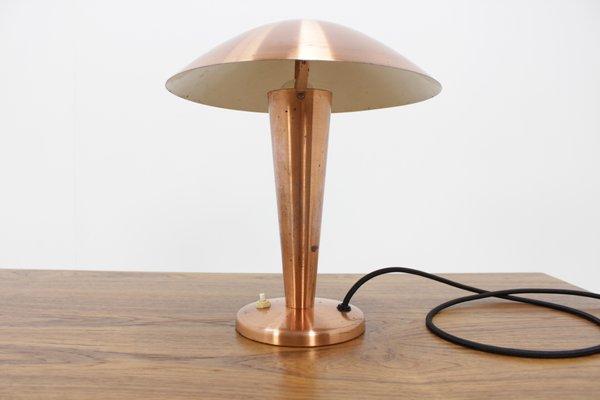 Bauhausaños 30 Bauhausaños de Lámpara Lámpara mesa Bauhausaños Lámpara mesa de 30 mesa de FJluTK1c3