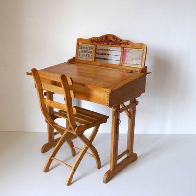 stuhl fur schreibtisch. Black Bedroom Furniture Sets. Home Design Ideas