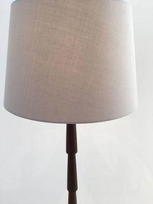desk lighting fixtures smlfimage source. Mcm Floor Lamp Best Of Mid Century Table Lamps Ebay Retro Midcentury Desk Lighting Fixtures Smlfimage Source E