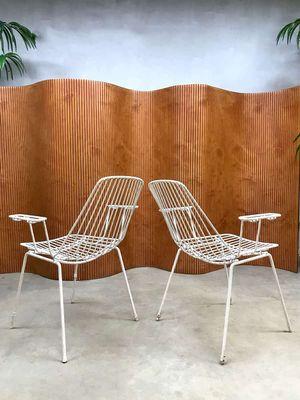 Emejing Juegos De Jardin Vintage Images - House Design - marcomilone.com