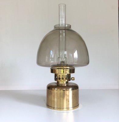 Lampada Ad Olio L101 Vintage Di Hans Agne Jakobsson In Vendita Su Pamono