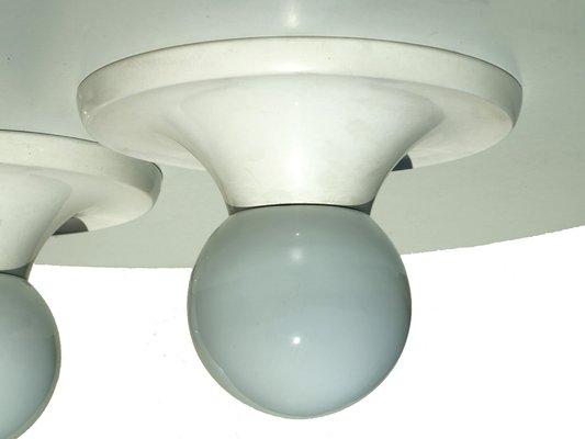 Plafoniere Flos : Flos illuminazione lavora con noi: sospensione skygarden 2