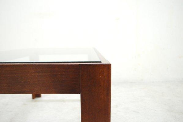 Hêtreamp; VerreAllemagne Table VerreAllemagne Hêtreamp; Basse Table Basse Table D2eH9WEIY