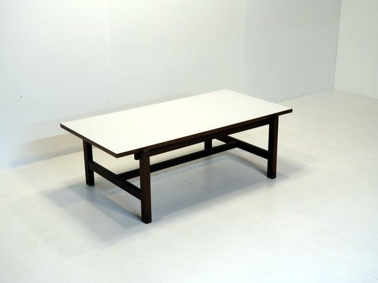 Japanese Coffee Table.Japanese Series Coffee Table By Cees Braakman For Pastoe