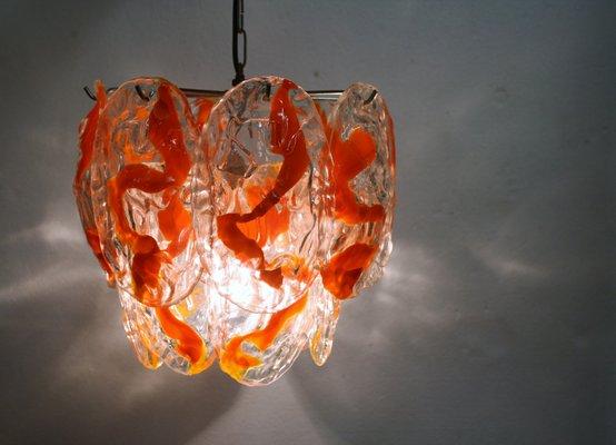 La murrina lampadario a sospensione eur picclick it