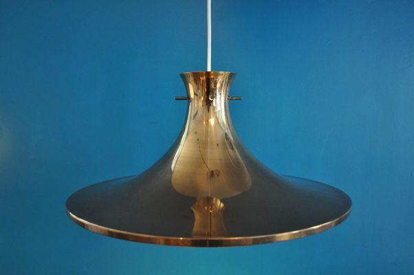 Lampe à suspension par lennart centervall pour ikea s en