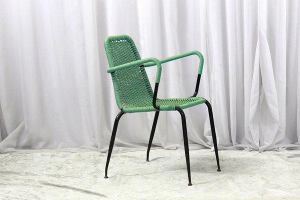 Sedie tarquinia e pienza da esterno tavoli e sedie da esterno