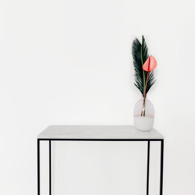 SLIM ONE Console Table By Unu0027common