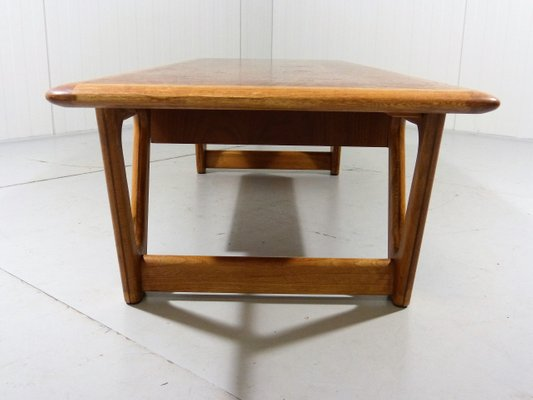 American coffee table from lane furniture 1960s for sale at pamono american coffee table from lane furniture 1960s 17 watchthetrailerfo