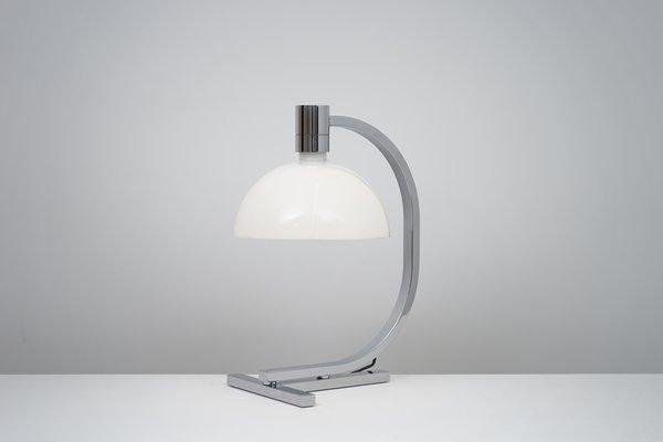 Lampade da tavolo in metallo archiproducts
