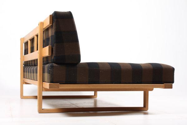 retro möbler online shop