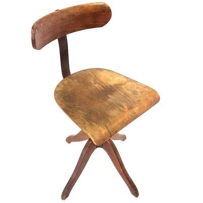 vintage office chairs for sale. Vintage German Industrial Office Chair 1 Vintage Office Chairs For Sale S