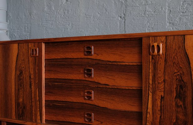 Credenza Billy Ikea : Billy sideboard ikea hacks