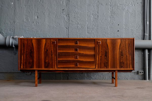 Credenza Ikea Canada : Ladoga sideboard by erik wørts for ikea 1960s sale at pamono