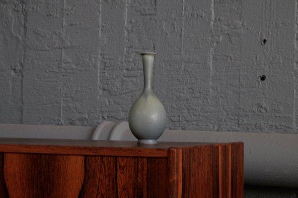 Credenza Pino Ikea : Credenza cucina moderna in legno ottoman arredo