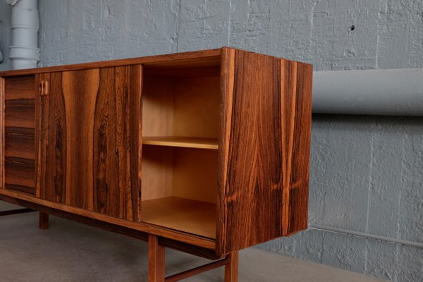 Ikea Usa Credenza : Beyond ikea other cheap chic furniture stores apartment therapy