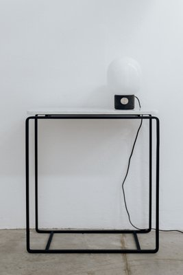 FORM C 60 Console Table By Unu0027common