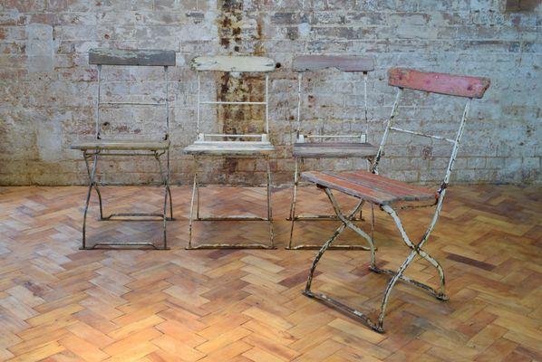 Sedie Francesi Da Giardino : Giardino mobili da giardino tavoli sedie sedia flor pircher