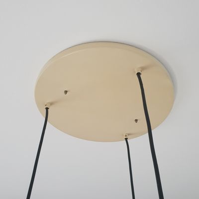Lampe Globe Suspension Raak1965 De À Maxi fyYbg76