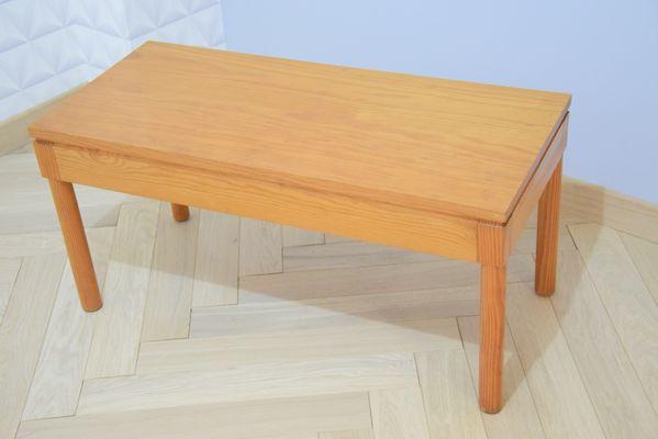 pas mal 8695a ce6b8 Table Basse Mid-Century par Pierre Gautier Delaye
