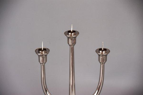 lampen kerzenhalter art