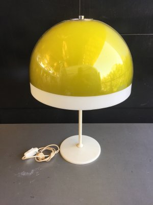 Table for by Blanc Joan Lamp Tramo1960s Antoni Ow8nk0P