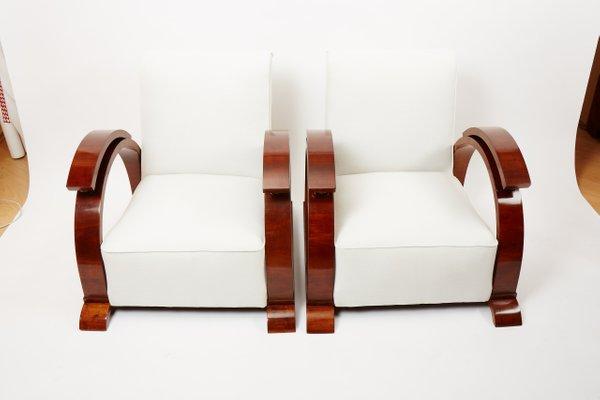 Deco lounge model claudine copper v d warehouse