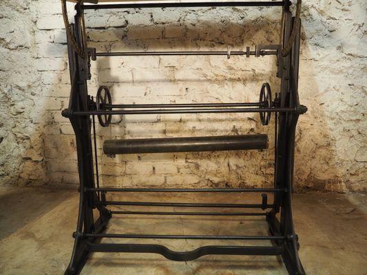 Tavolo Da Disegno Artistico : Tavolo da disegno antico di darnay francia in vendita su pamono